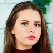 Подростковый макияж